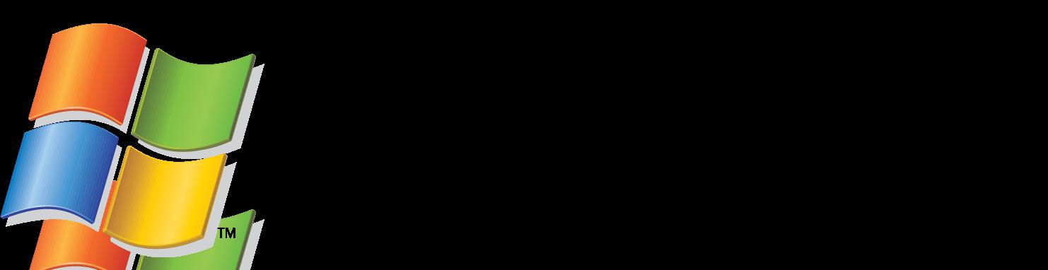 CBTC-Win64bit