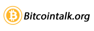 CBTC Bitcointalk Forum Topic