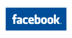 CBTC Facebook page