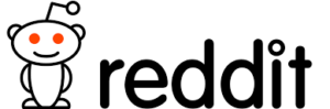 CBTC Sub Reddit