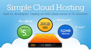 Free $10 Credit Cloud Servers