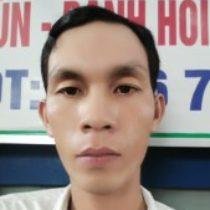 Profile picture of VO VAN DEM