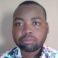 Profile picture of abohmbo