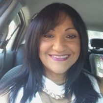 Profile picture of MARY DESPIAU