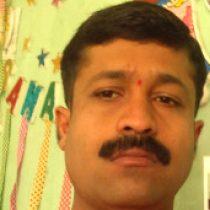 Profile picture of Sampatrao Mohite