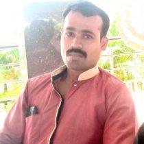 Profile picture of Vijayrao
