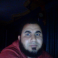 Profile picture of alsawy hassan