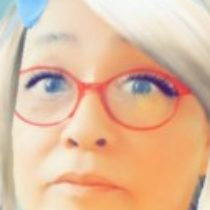 Profile picture of magicalpowermako
